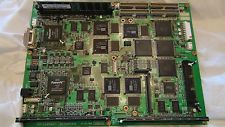 Noritsu 3011 or 3001 image processing board